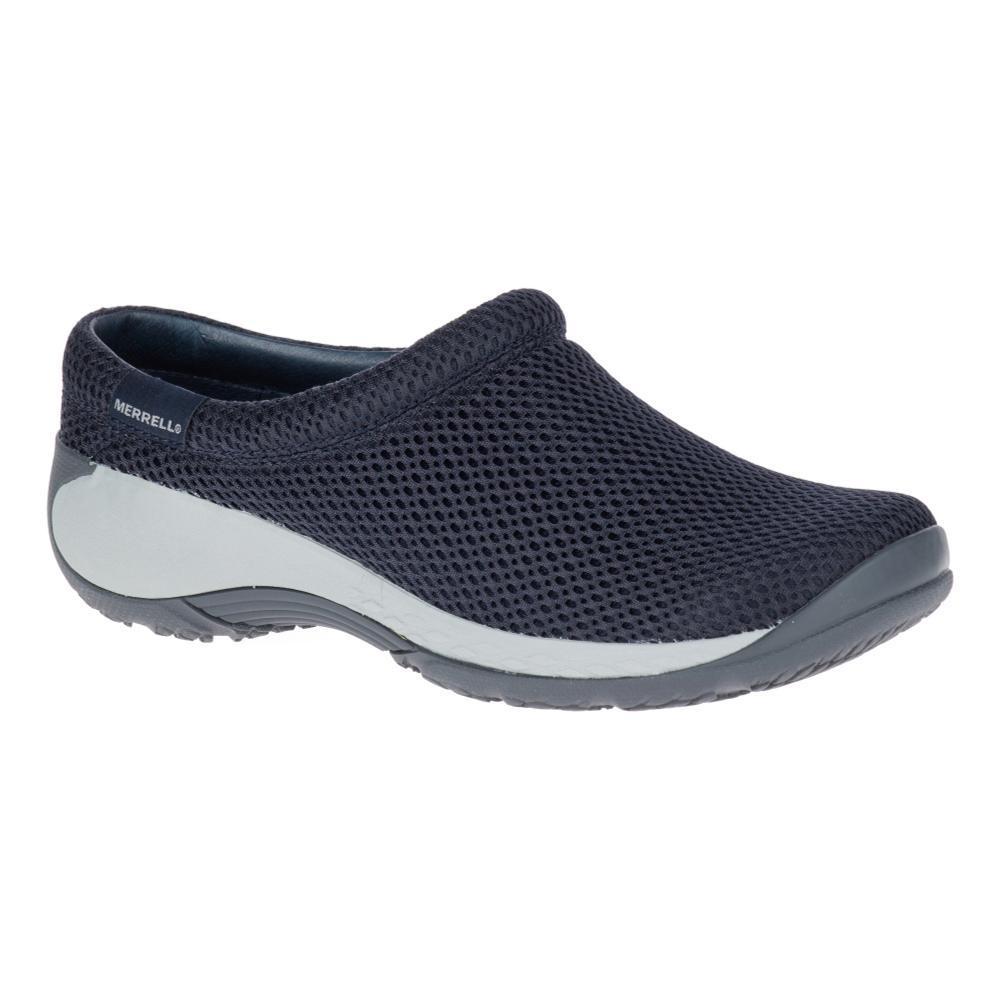 Merrell Women's Encore Q2 Breeze 3 Shoes NAVY