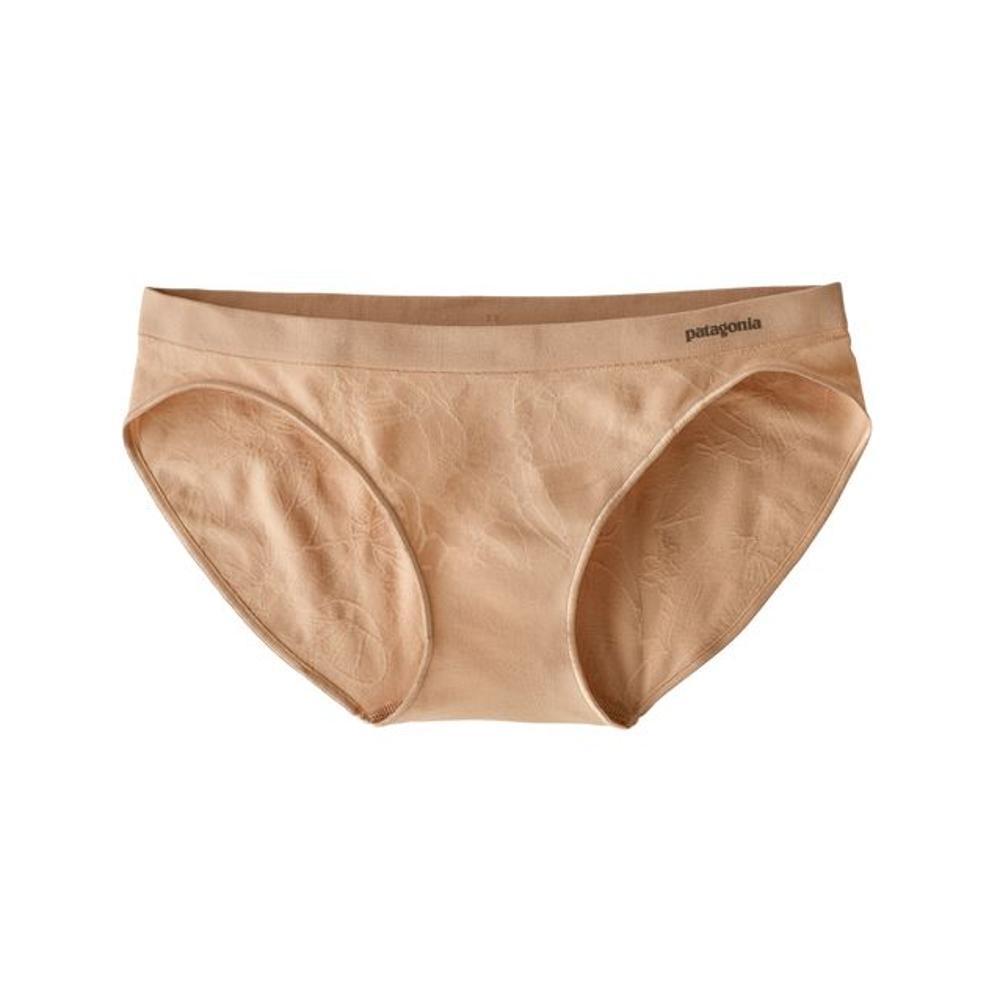 Patagonia Women's Barely Bikini ROSEWTR_VJQR