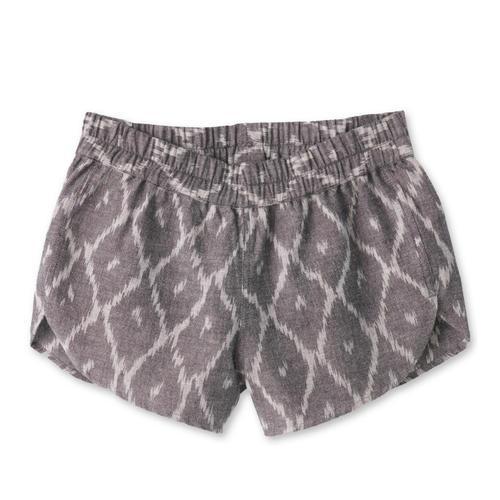 Kavu Women's Aberdeen Shorts