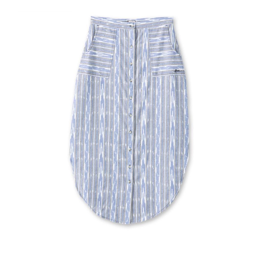 Kavu Women's Vonn Skirt BEACH