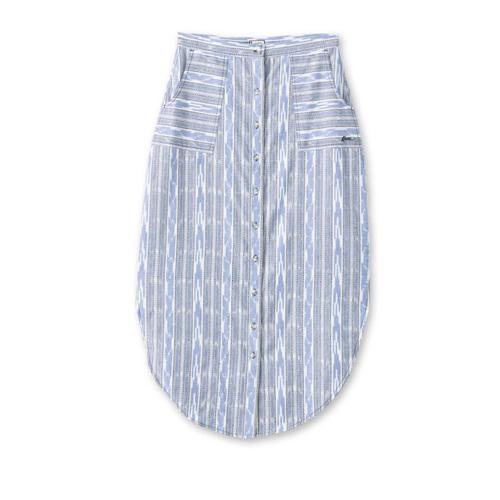 Kavu Women's Vonn Skirt