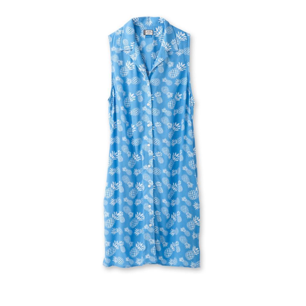 Kavu Women's Simone Dress