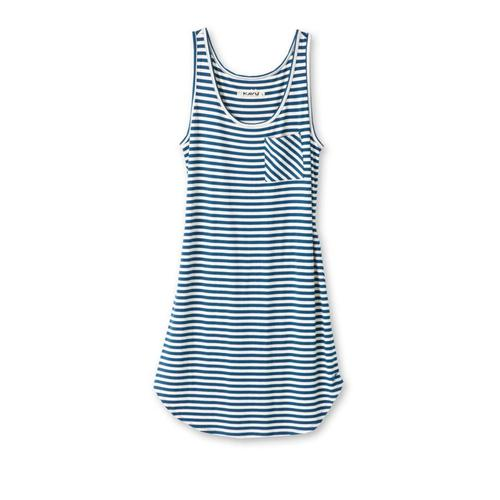 Kavu Women's Leonora Dress