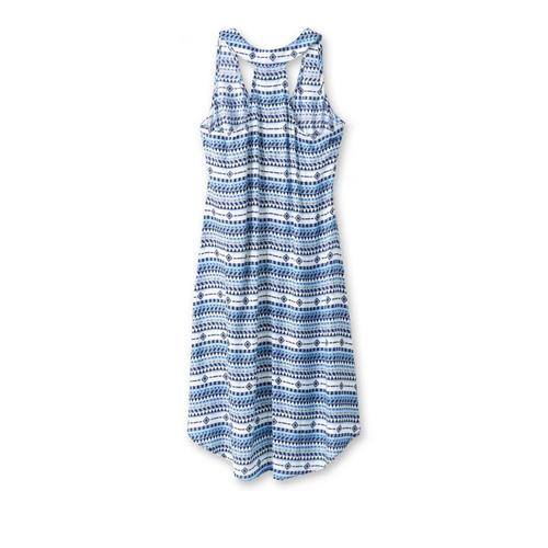 Kavu Women's Jocelyn Dress