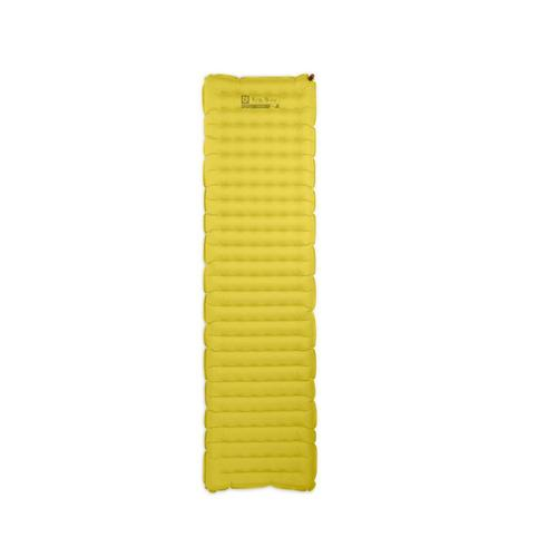 NEMO Tensor Ultralight Sleeping Pad 20L