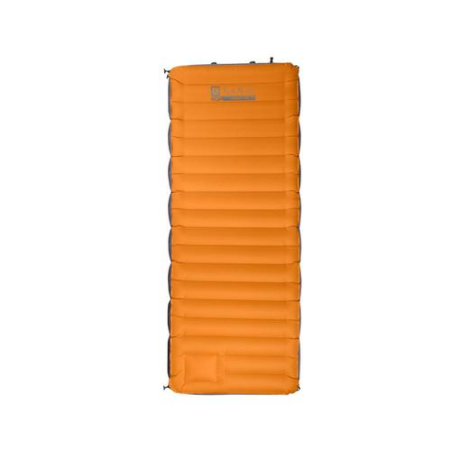 NEMO Nomad Camping Mattress + Pump 30XL