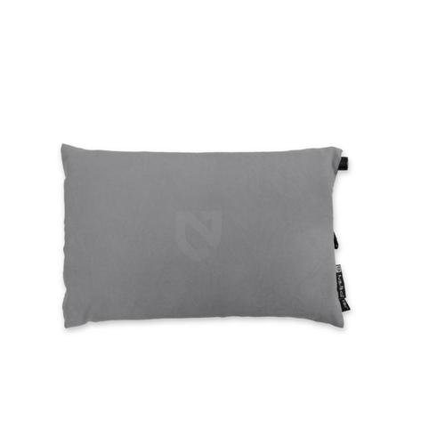 NEMO Fillo Backpacking & Camping Pillow Nimbus_grey