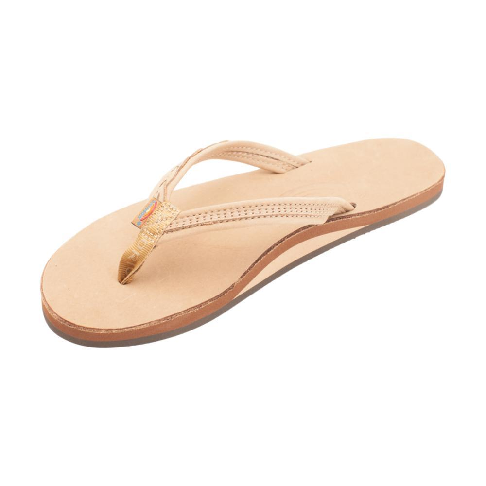Rainbow Women's The Madison Premier Leather Sandals