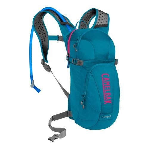 CamelBak Women's Magic 2L Hydration Pack