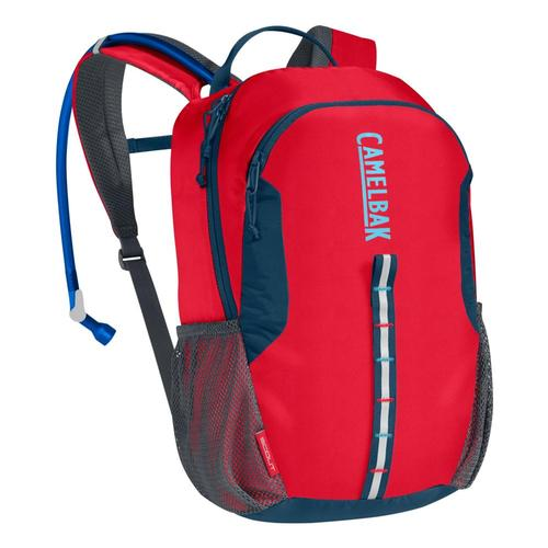 CamelBak Kids Scout Hydration Pack