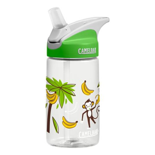 CamelBak Kids Eddy .4L Bottle