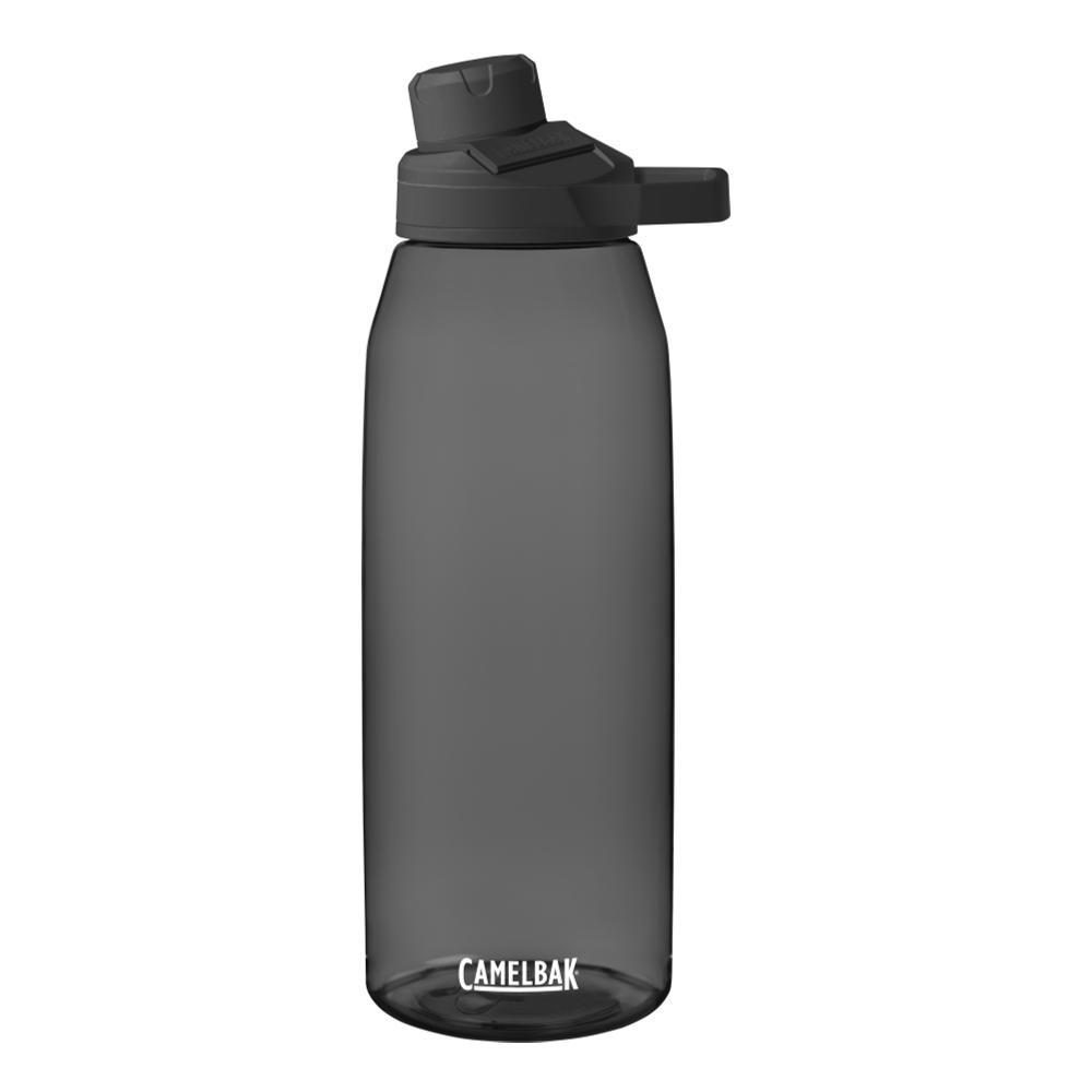 CamelBak Chute Mag 1.5L Bottle CHARCOAL
