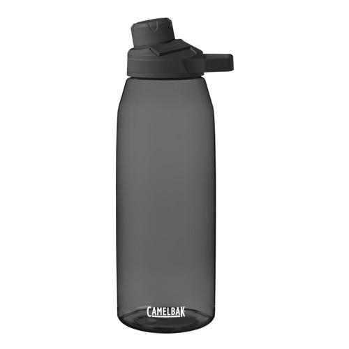 CamelBak Chute Mag 1.5L Bottle