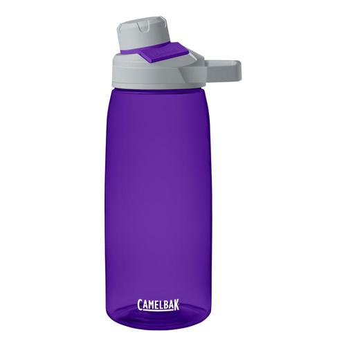 CamelBak Chute Mag Bottle 1L