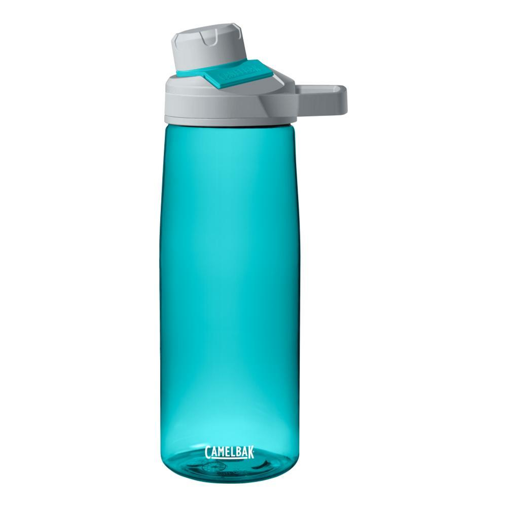 CamelBak Chute Mag .75L Bottle  SEA_GLASS
