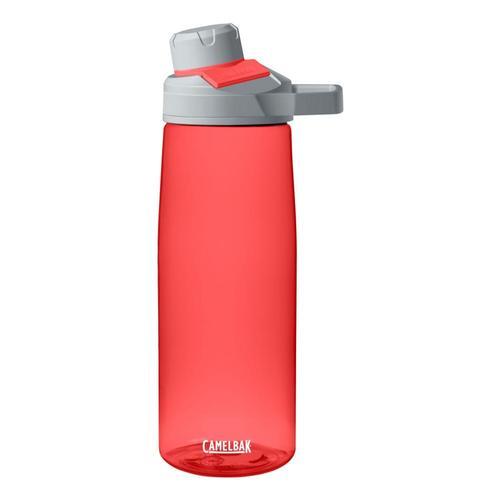 CamelBak Chute Mag Bottle .75L Coral