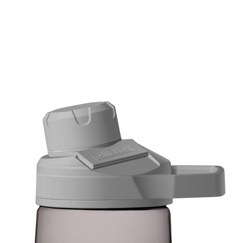 CamelBak Chute Mag 2.0 Universal Replacement Cap Accessory LT.GREY