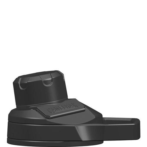 CamelBak Chute Mag 2.0 Universal Replacement Cap Accessory Black