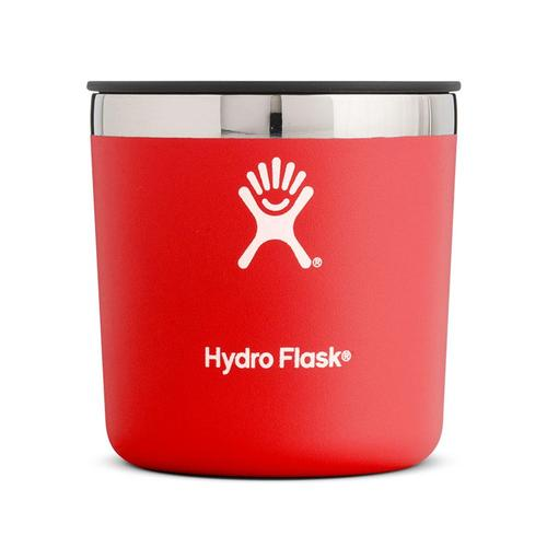 Hydro Flask 10oz Insulated Rocks Cup Lava
