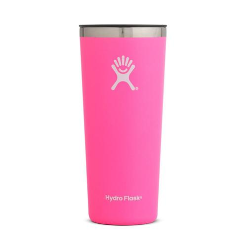 Hydro Flask 22oz Tumbler FLAMINGO