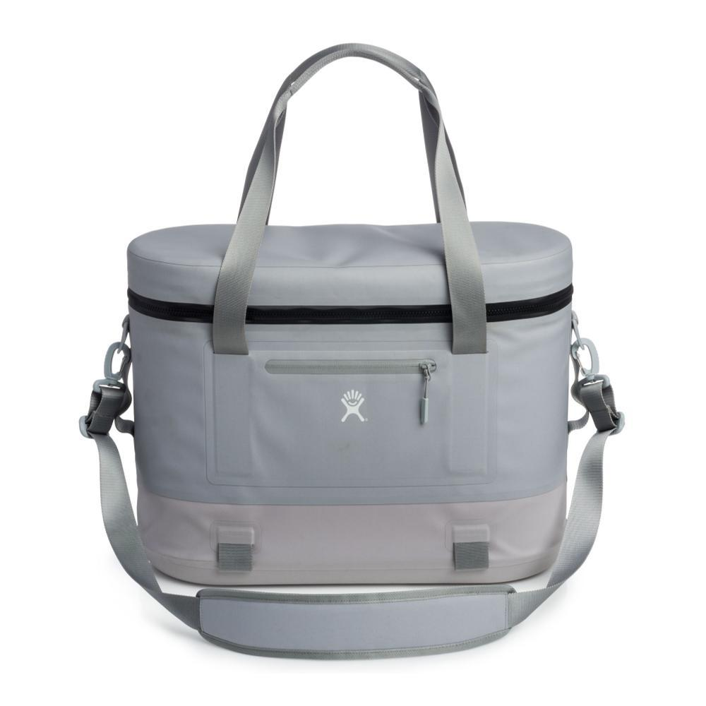 Hydro Flask Soft Cooler Tote MIST