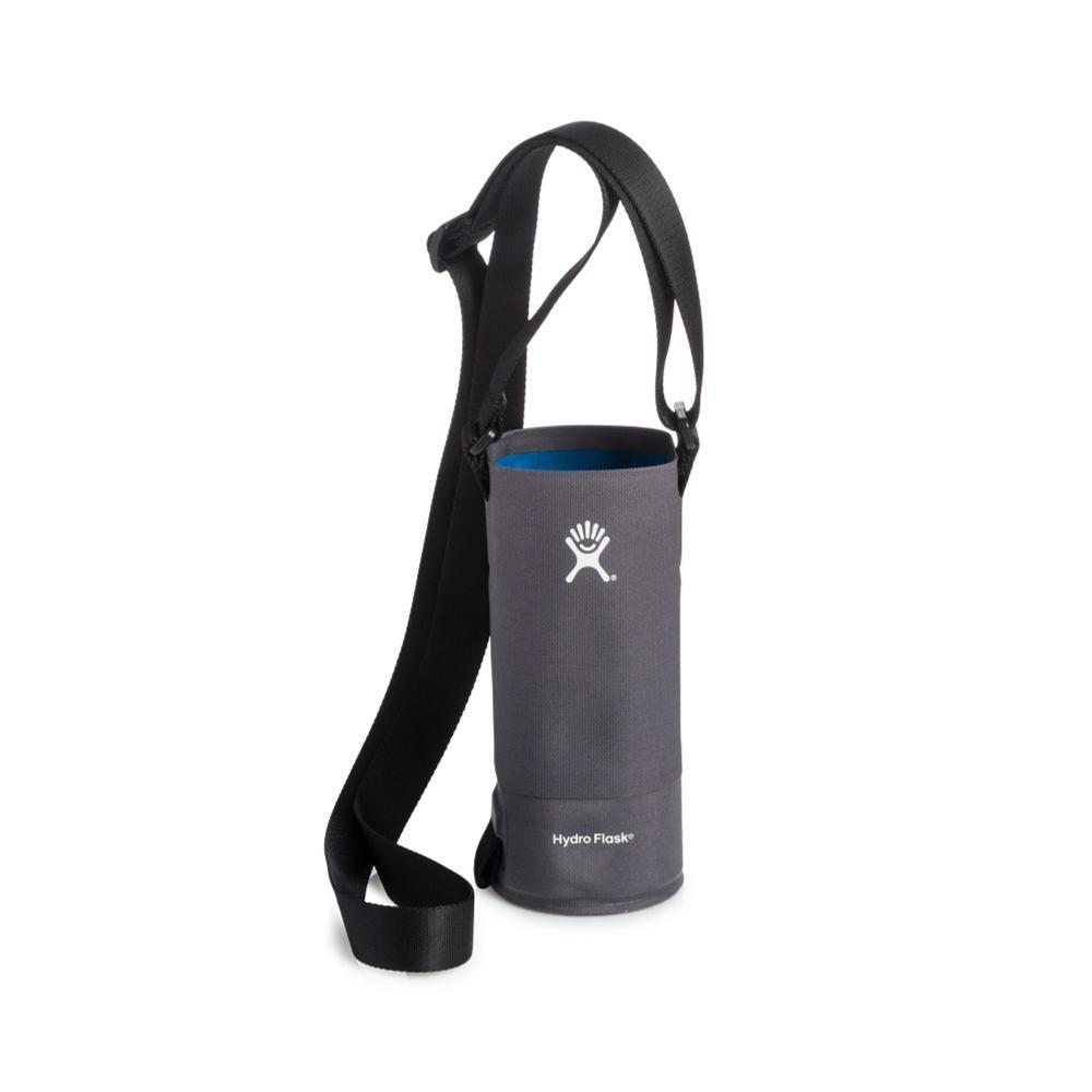 Hydro Flask Tag Along Bottle Sling - Standard BLACK