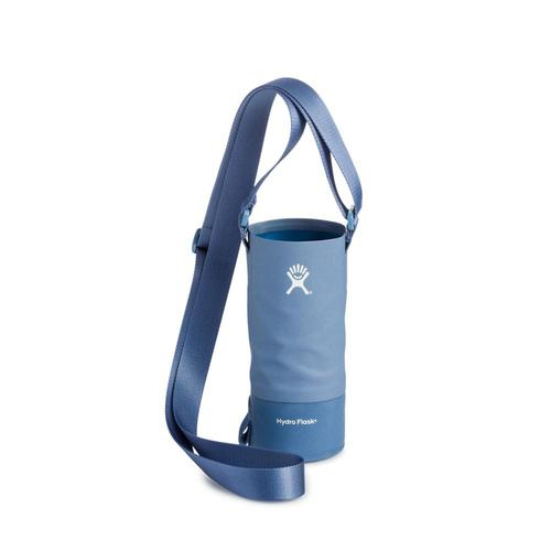 Hydro Flask Tag Along Bottle Sling - Standard