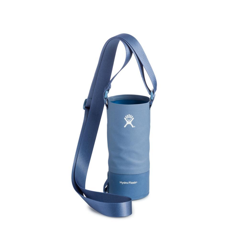 Hydro Flask Tag Along Bottle Sling - Standard STORM