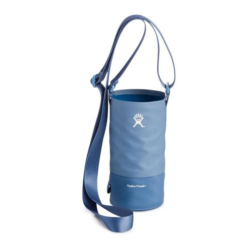 Hydro Flask Tag Along Bottle Sling - Large STORM
