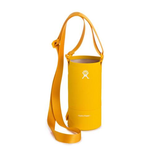 Hydro Flask Tag Along Bottle Sling - Large