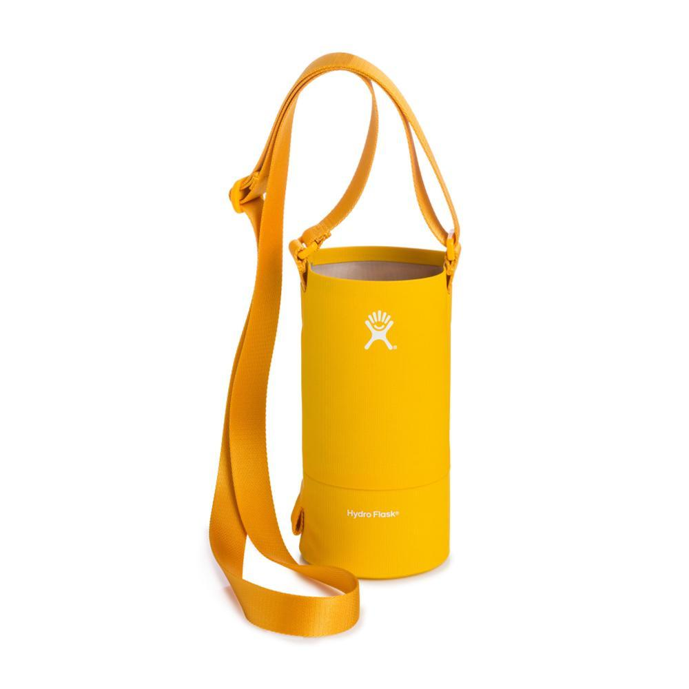 Hydro Flask Tag Along Bottle Sling - Large GOLDEN_ROD