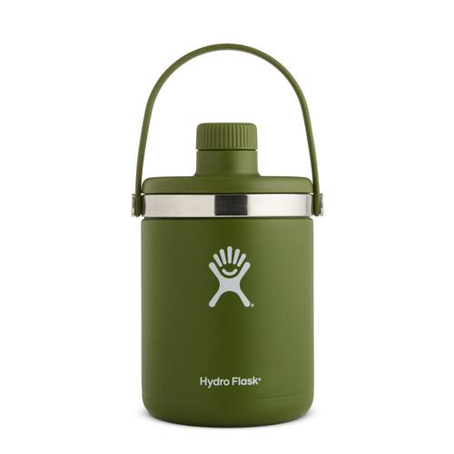 Hydro Flask 64oz Oasis Bottle