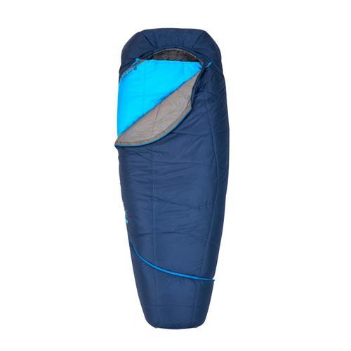 Kelty Tru.Comfort 35 Sleeping Bag - Regular .