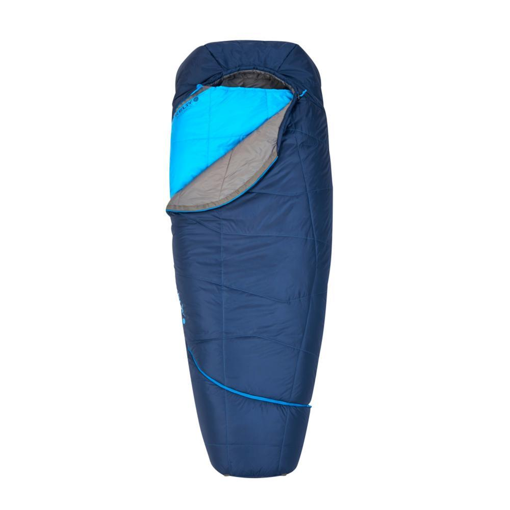 Kelty Tru.comfort 35 Sleeping Bag - Regular