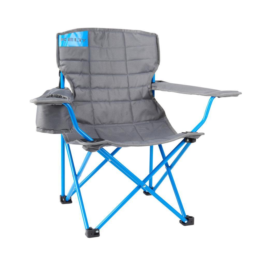 Kelty Kid's Chair