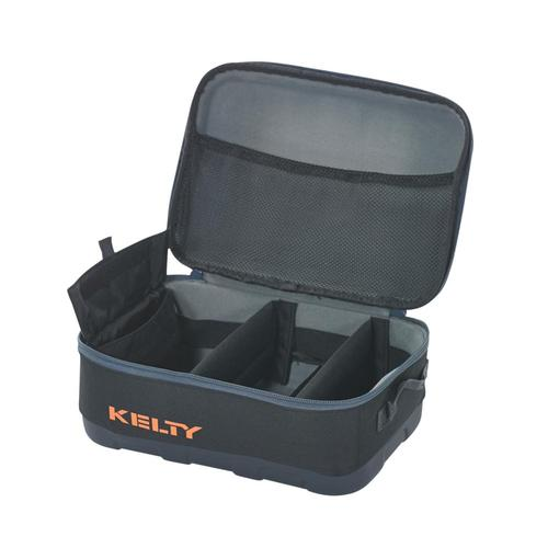 Kelty Cache Box - Large Black