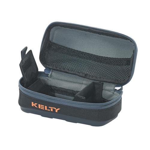 Kelty Cache Box - Small