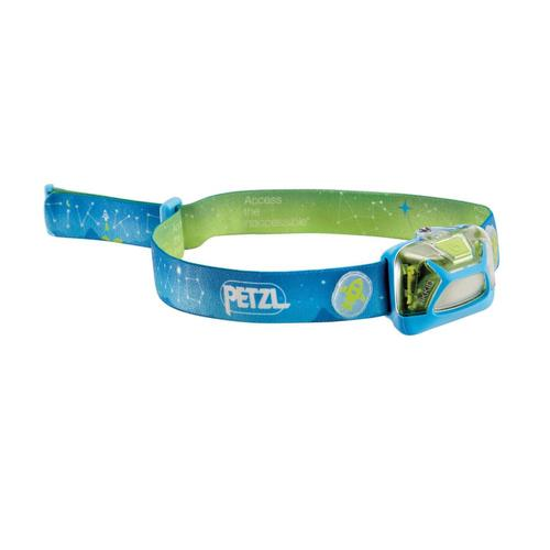Petzl Kids TIKKID Headlamp