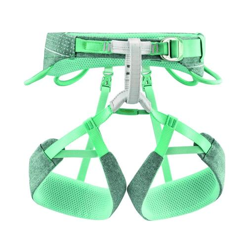 Petzl Women's Selena Harness