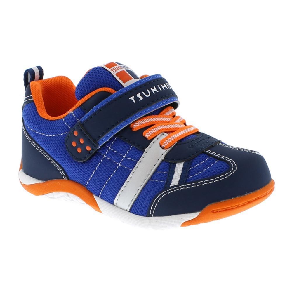 Tsukihoshi Kids Kaz Sneakers