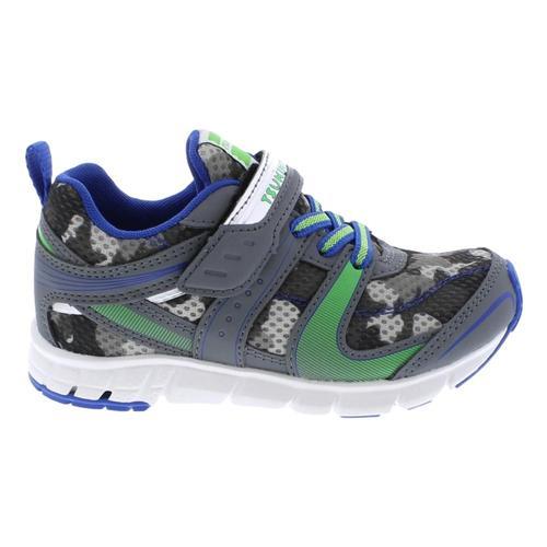 Tsukihoshi Kids Velocity Sneakers