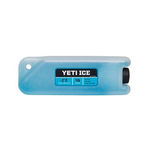 YETI Ice - 1lb
