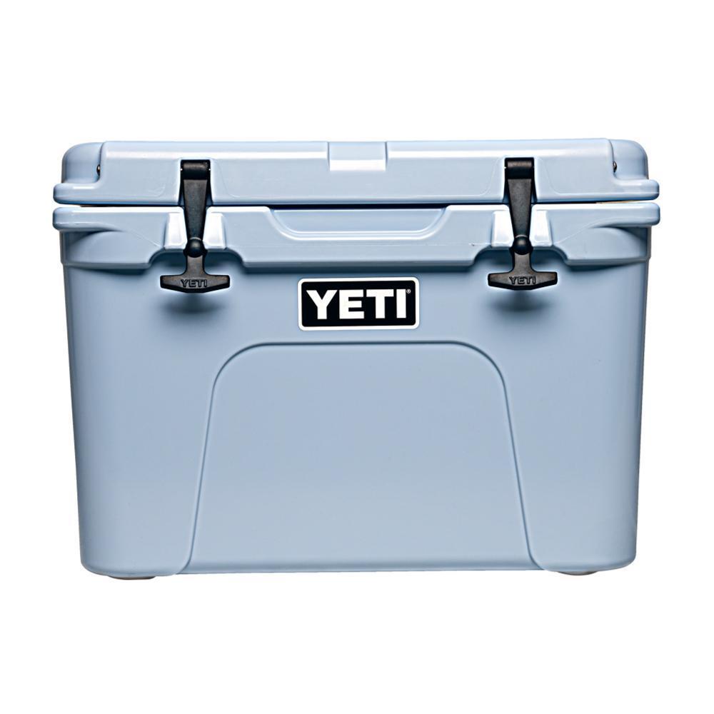 YETI Tundra 35 ICE_BLUE
