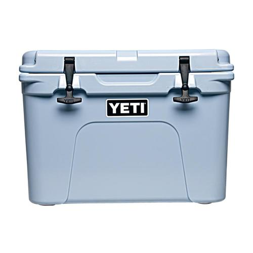 YETI Tundra 35 Ice_blue