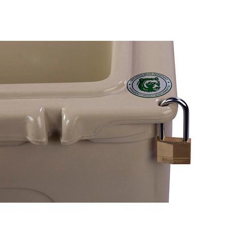 YETI Bear-Proof Lock 2 Pk .