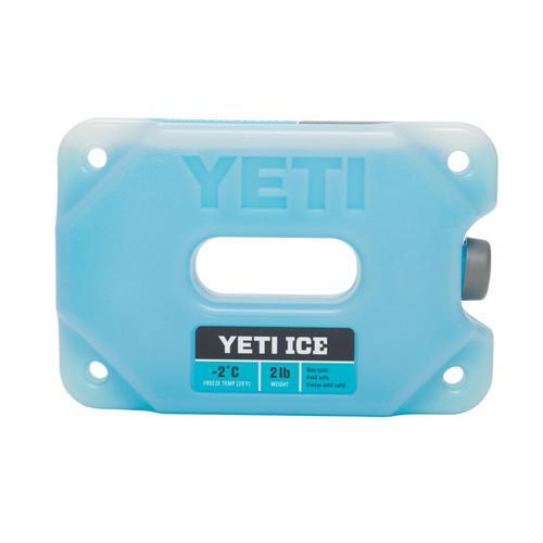 YETI Ice - 2lb