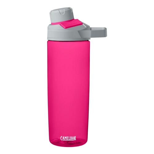 CamelBak Chute Mag .6L Bottle