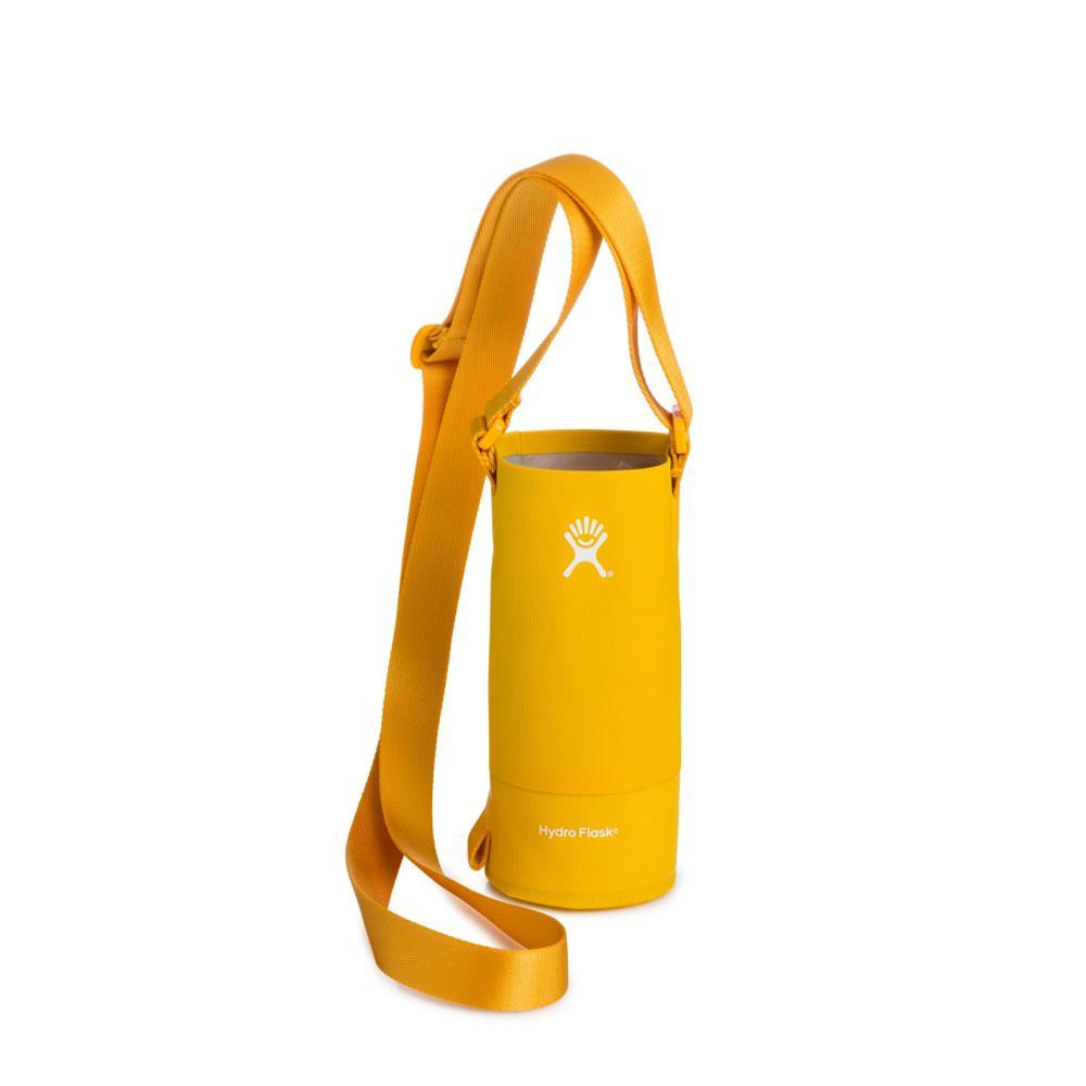 Hydro Flask Tag Along Bottle Sling - Standard GOLDEN_ROD