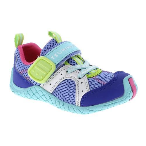 Tsukihoshi Kids Marina Sneakers