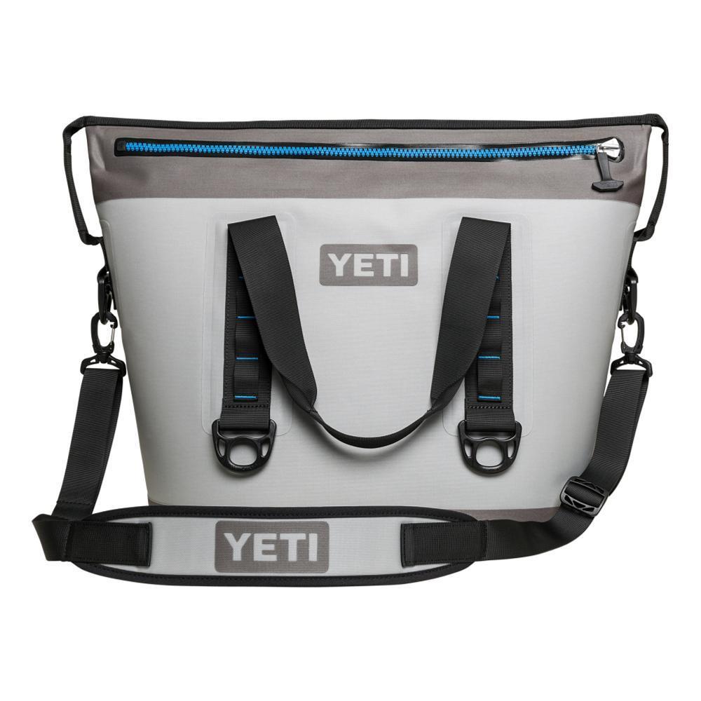 Yeti Hopper Two 30 Cooler